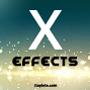 X-Effects-Sample-Pack-Thumb