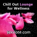 06_chill-out-lounge-wellness-background-music-thumb-150x150