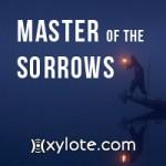 11_master-sorrows-dubstep-background-music-thumb-150x150