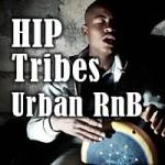 Hip-Tribes-Urban-Drum-Loops-150x150