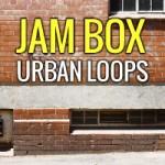 Jam-Box-Urban-Drum-Loops-150x150