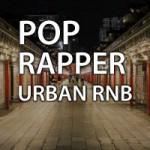 Pop-Rapper-Urban-Drum-Loops-150x150