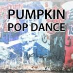 Pumpkin-Pop-Urban-Drum-Loops-150x150