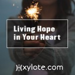 22-living-hope-heart-wedding-music-150x150