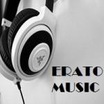 Erato_music-150x150