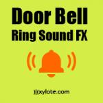 door-bell-ring-fx-tmb-150x150