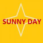 sunnyday-150x150