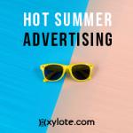 hot-summer-advertising-thumb-150x150