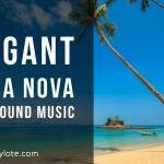 Elegant-Bossa-Nova-Background-Music-150x150