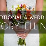 Emotional-Wedding-Storytelling-3-150x150