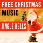 Jingle-Bells-Free-Christmas-Music-150x150