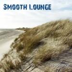 Smooth-Lounge-150x150