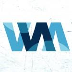 Waderman-Symbol-1-150x150