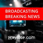 Broadcast-Breaking-News-Ident-150x150