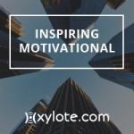 Inspiring-Motivational-Background-Music-150x150