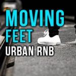 Moving-Feet-Urban-Drum-Loops-150x150