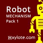 Robot-Mechanism-Pack-1-150x150