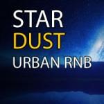 Star-Dust-Urban-Drum-Loops-150x150