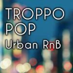 Troppo-Pop-Urban-Drum-Loops-150x150