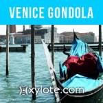 Venice-Gondola-Classical-Music-Romance-Venice-thumb-150x150