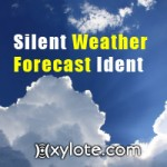 19-silent-weather-forecast-ident-thumb-150x150