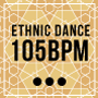 16_Ethnic-Pop-Dance