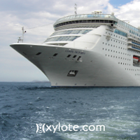 Big Cruise Ship Horn Sound Xylotecom - Cruise ship sound effects