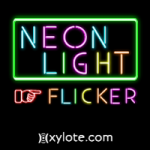 Neon-Light-Turning-On-Flicker-Sound-Effect-150x150