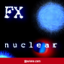 Nuclear-FX-Sample-Pack-thumb