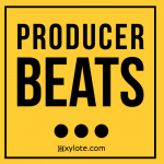 Producer Beats - Old School Hip Hop Electro Sample Pack