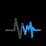 Sound-Effects-License-150x150