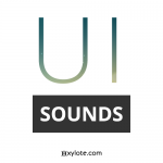 User Interface Sounds Pack