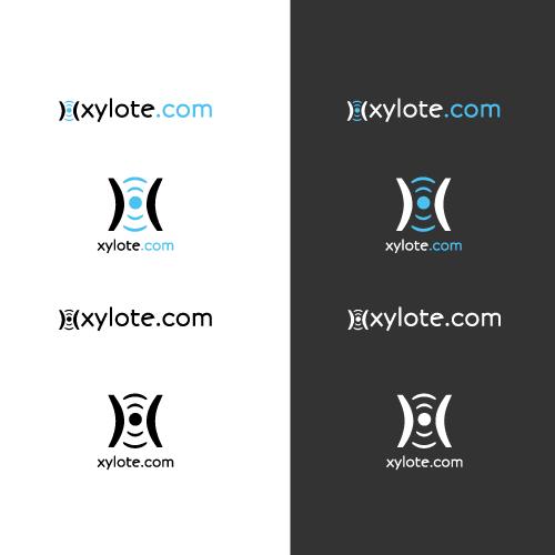 Xylote-Logo-500px