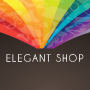elegant-shop-music-loop