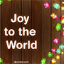 joy-to-the-world-christmas-carol
