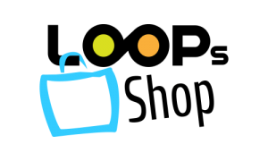 loops-shop-logo-300x180