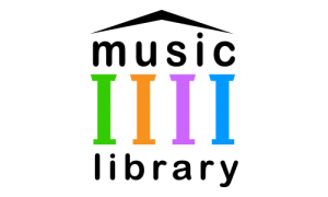 music-library-logo-300x180