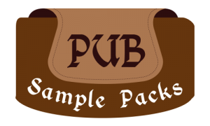 sample-packs-pub-logo-300x180