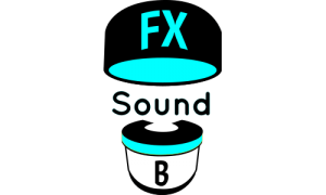 sound-effects-boutique-logo-300x180