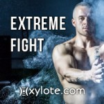 01_extreme-fight-background-music-thumb-150x150
