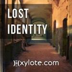 Lost Identity Action Background Music