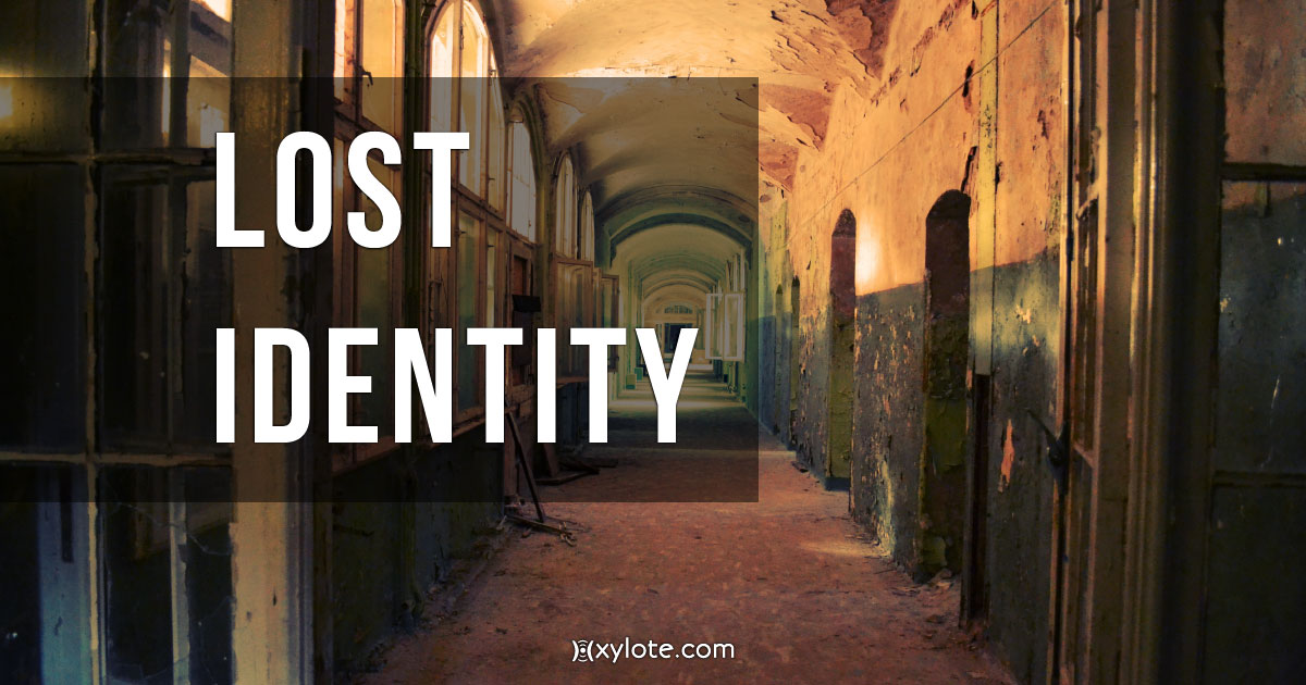03_lost-identity-action-background-music