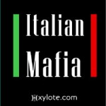 04_italia-mafia-action-cinematic-music-thumb-150x150