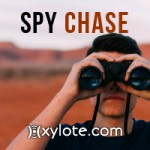05_spy-chase-background-music-thumb-150x150