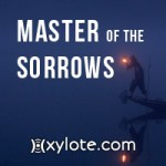 11_master-sorrows-dubstep-background-music-thumb-150x150