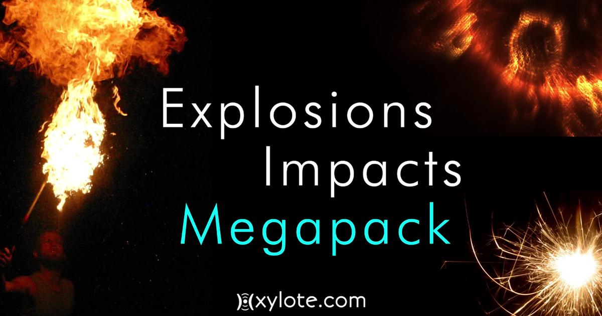 12_explosion-impact-sfx