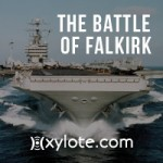 14_battle-ship-Falkirk-background-music-thumb-150x150