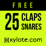 25-free-claps-free-snare-edm-150x150