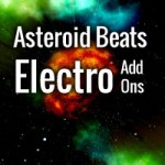 Asteroid-Beats-Electro-Add-Ons-150x150