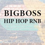 Big-Boss-Hip-Hop-Rnb-Drum-Loops-150x150